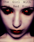 The Girl with the Red Eyes