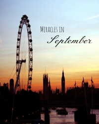 Miracles in September