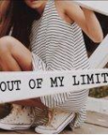 Out Of My Limit || 5 Seconds Of Summer