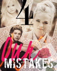 Our Mistakes 4