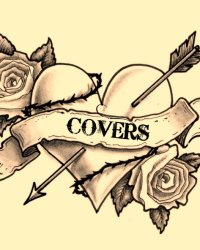 ||COVERS||