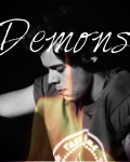 Demons |H.S| (ON HOLD)