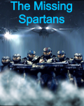 Halo: The Missing Spartans.
