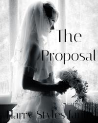 The Proposal (Harry Styles)