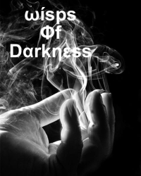 Wisps of Darkness