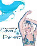 Covers & Banners
