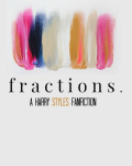 Fractions » styles a.u
