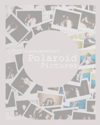Polaroid Pictures