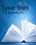 Topic's Cover Store -OPEN-