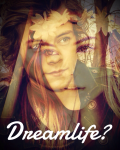 Dreamlife? | Harry Styles
