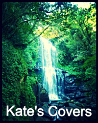 Kate's Covers