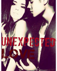 ♛Unexpected love - Justin Bieber♛