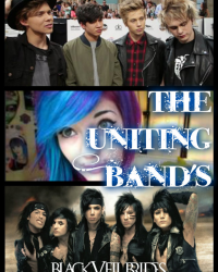 The Uniting Bands