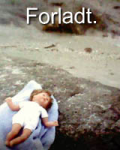 Forladt