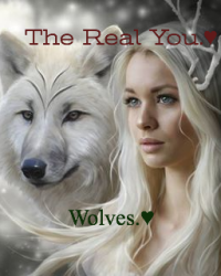 ♥ The Real You. ♥