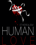 The Supernatural Element: Human Love