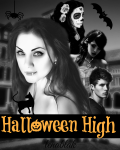 Halloween High
