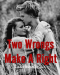 Two Wrongs Make A Right: L.H.