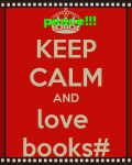 Books that are recommended!!!!.