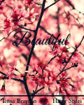 Beautiful | A Short Harry Styles Fanfiction