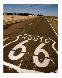 California Route 86 [Jai Brooks]