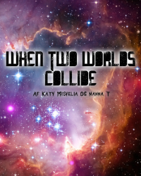When Two Worlds Collide (A Real Story)