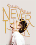 Never Think