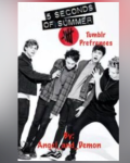 5 Seconds Of Summer : Tumblr Prefrences