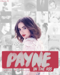 Payne In The Ass - One Direction