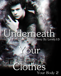 Underneath Your Clothes | Harry Styles