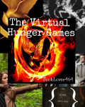 The virtual Hunger Games
