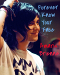 Forever Know Your Face