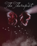 The Therapist >> h.s.
