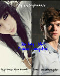 The Day I Met Thomas Sangster