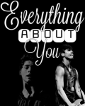 Everything About You - Cake Hoodings