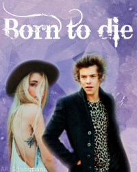 Born To Die - Harry Styles