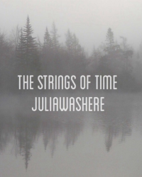 The Strings of Time