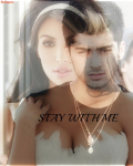 Stay With Me - 1D