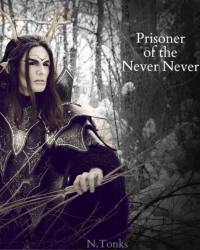Prisoner of the NeverNever