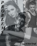Problems - A One Direction Fanfiction