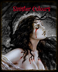 Sinister colours