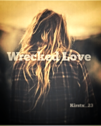 Wrecked Love