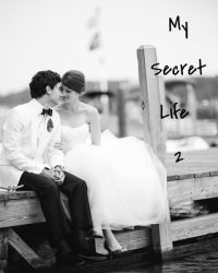 My Secret Life 2 (WWE & 1D Fanfic)