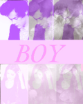 Boy | One Direction