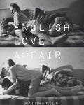English Love Affair | michael clifford
