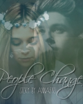 People Change|One Direction