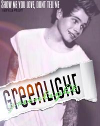 Greenlight // L.H