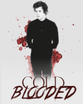 Cold Blooded » h.s.