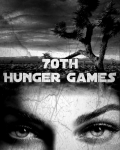 70th Hunger Games