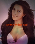 Come With Me - 1D